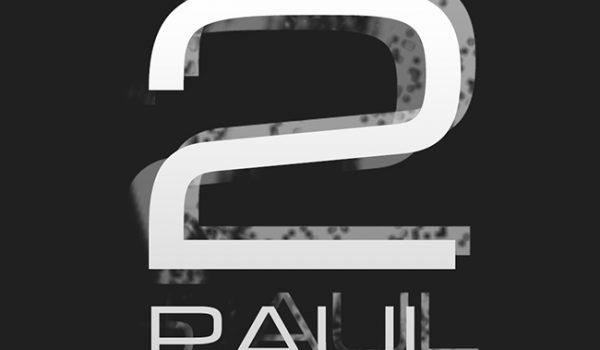 2Paul