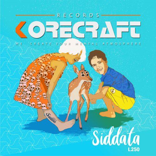 Siddata – L250