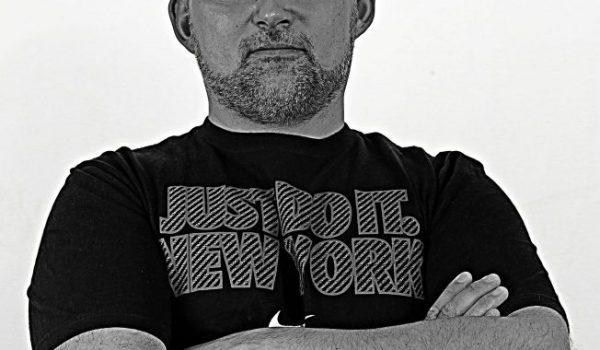 Paul Pysik