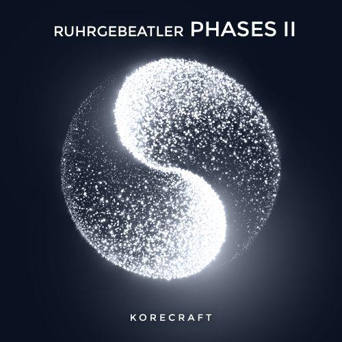 Ruhrgebeatler – Phases II